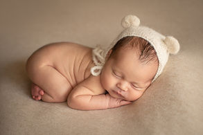 Riley Newborn photo25.jpg