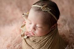 Newborn Photo114.jpg