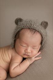 Newborn photo127.jpg