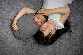 AO Newborn photo1.jpg