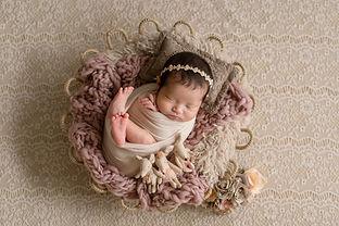 Newborn photography-123.jpg