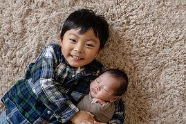 Newborn photo3.jpg