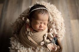 HONO Newborn photo--15.jpg
