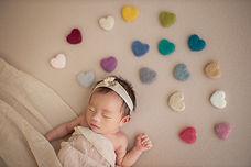 Newborn photo128.jpg