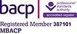 BACP Logo - 387101.png