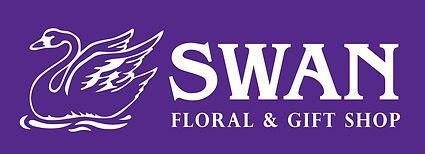 Swan_logoHORZ_rev.jpg