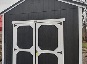 hutx-l12720-1016-112520-sp.jpg