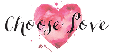 ChooseLove_Logo_2019_transparent_smalles