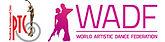 ртс_wadf_logo.jpg