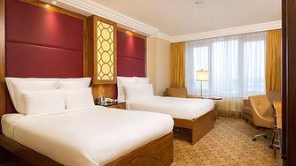 mowbr-guestroom-3043-hor-wide.jpeg