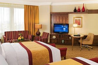 mowbr-guestroom-0015-hor-clsc.jpeg