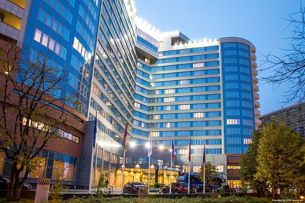 Renaissance_Moscow_Monarch_Centre_Hotel-