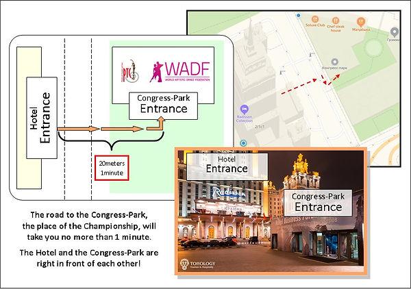 Congress Hal map.jpeg