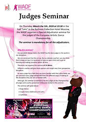 adjudicators seminar-page-001.jpg