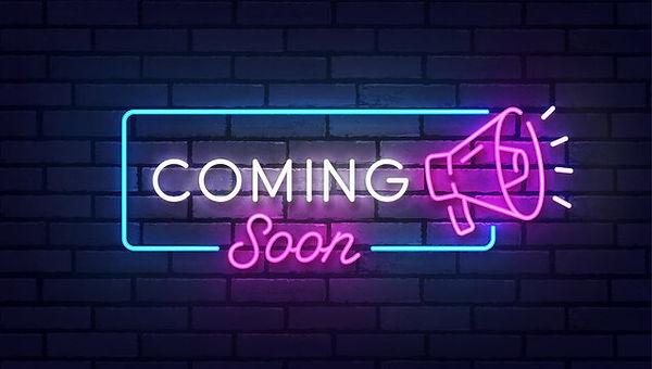 Coming-Soon-3.jpeg