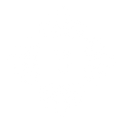 BSP-White-LetterB.png