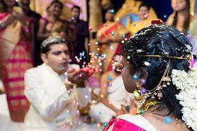2018.08.25-Priyanka Wedding Selects-46.j