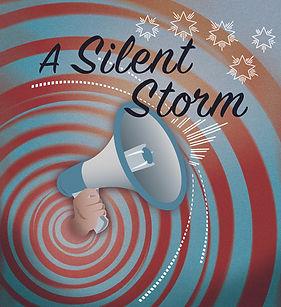 SilentStorm.jpg