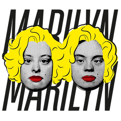B4 Body-to-Body-with-Marilyn-graphic-1.png