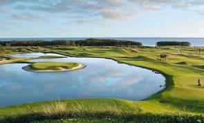 black-pearl-golf-course-roatan-762x459.j