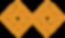 XB-Logo 2.png