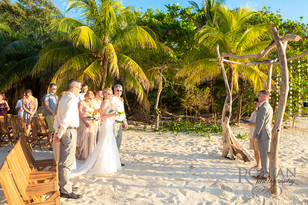 beach-ceremony.jpg