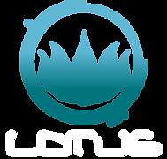 Lotus Logo lt white png.png