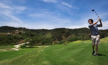 golf-honduras-762x459.jpg