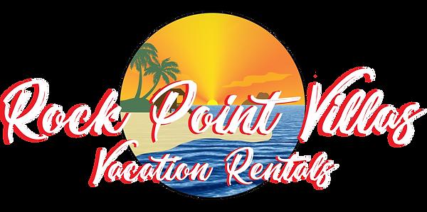 RPV Logo Final.png