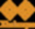 XB-Logo.png