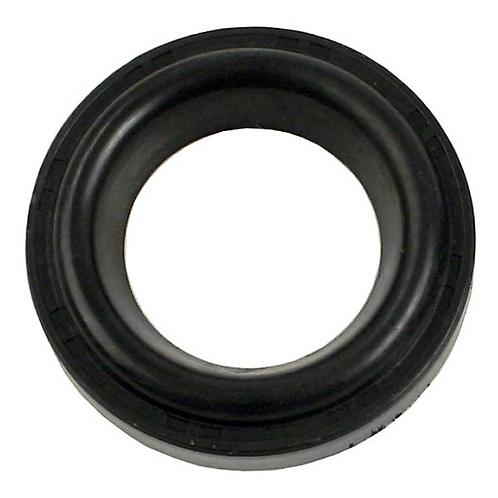 Spark Plug Seal P2A