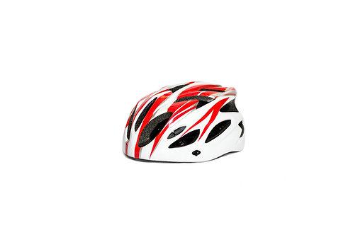 Bike/Skate/Multi-Sport Helmet