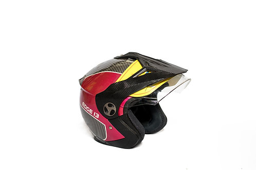 Edge 13 Helmet