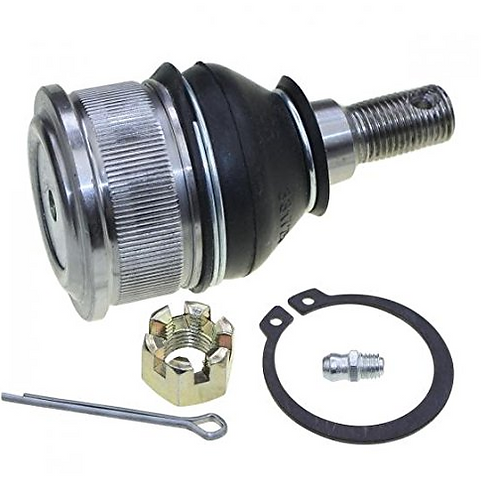 Non-Genuine Ball Joint-Civic