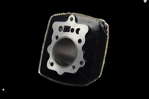 CG 150 Cylinder Block