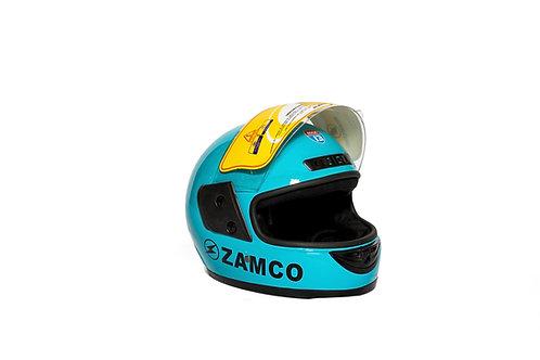 Zamco Helmet