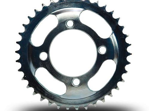 CG Drum Sprocket