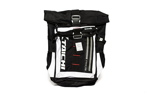 Biker Bags