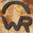 Worth Ranch-Merit Badge Camp Deposit June 20-June 26, 2021