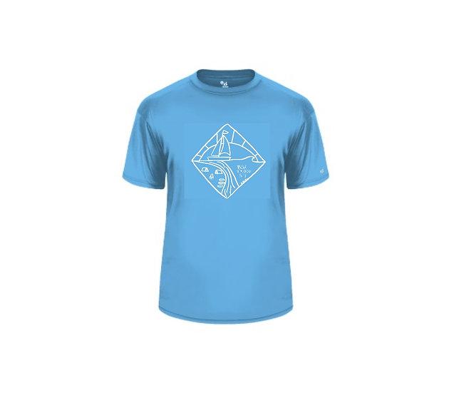 Troop 54 Summer Activity Shirts
