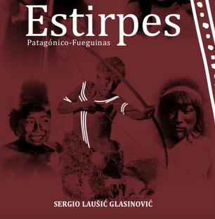 Estirpes Patagonico-Fueguinas