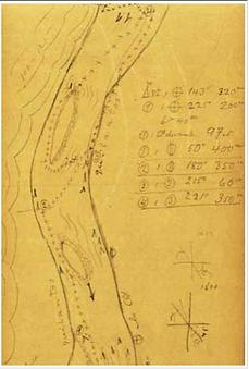 Un saber geográfico en acción. Hans Steffen y el litigio patagónico 1892-1902