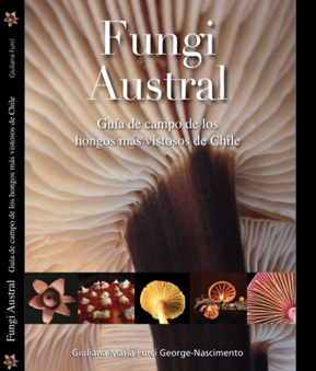Fungi Austral