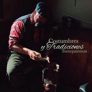 Costumbres Torrepaininas