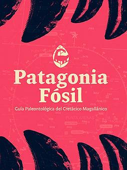 Patagonia Fosil