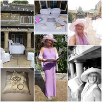 @creatingmemorieswithLynne  is our Facebook Page