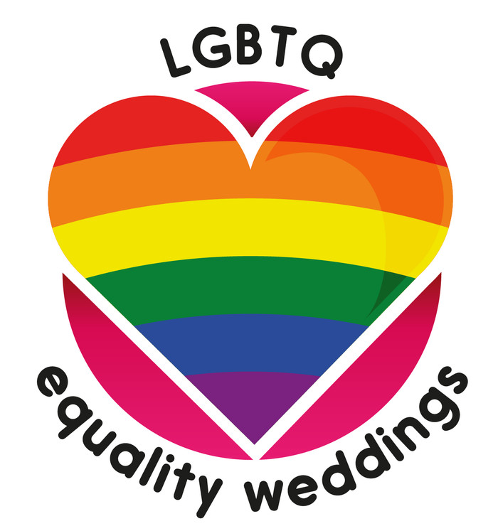 Proud to be an LGBTQ supplier