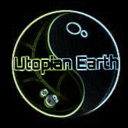 diatomaceous earth kitchener ontario canada utopian