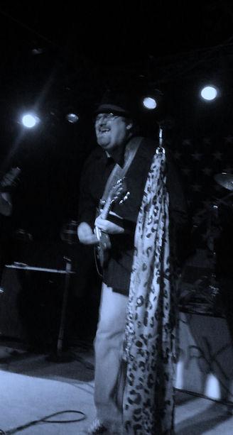 Allen Jamming photo for website.jpg