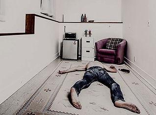 Drunk photo 3a.jpg